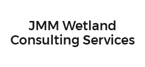 JMM Wetland Consulting Services